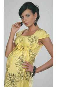 Dress Odry