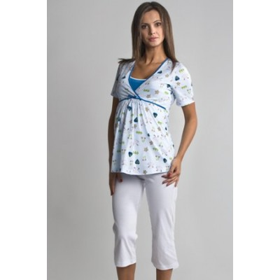 Pidžama Starry (L, XL)
