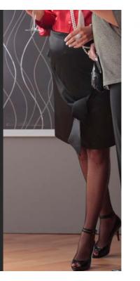 Svārki Mona (S, L, XL)